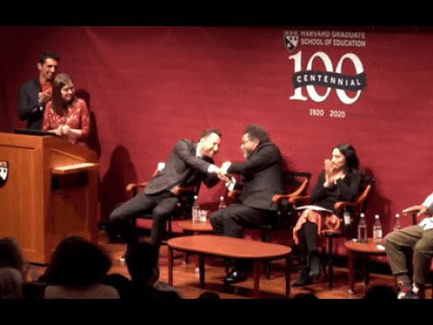 Michael Brooks & Cornel West On Martin Luther King Jr. & How We Win!
