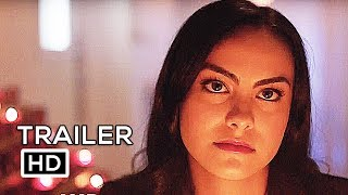 Download Youtube: RIVERDALE Season 2 Extended Promo Trailer 'Back Again' (2017) TV Show HD, S02xE01