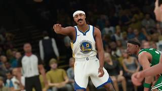 NBA 2K18 Review | New Game Network