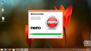 Descargar E Instalar Nero 2014 PLATINUM [Full + Patch + Licencia Para Toda La Vida]