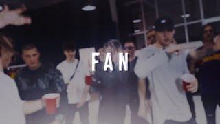 🦇 King Monroe   Fan (7 Album)