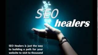 Seo Healers - Video - 1