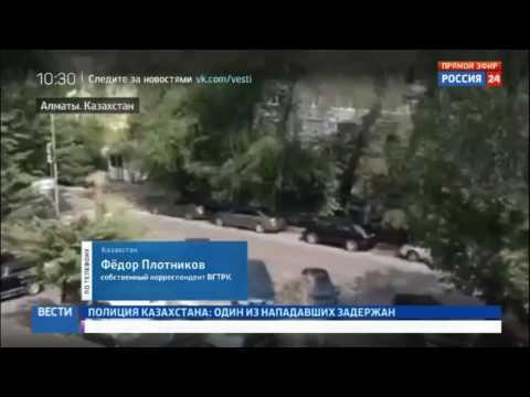 Koślawe zniekształcenie palców wielkiego leczenia w Moskwie