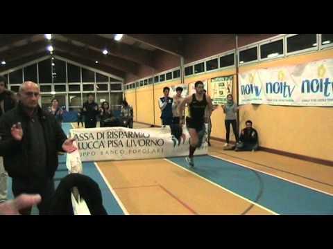 immagine di anteprima del video: High Jump Show- 2,24 di Andrea Lemmi