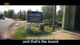 The Great Chamar - Video hài mới full hd hay nhất - ClipVL net