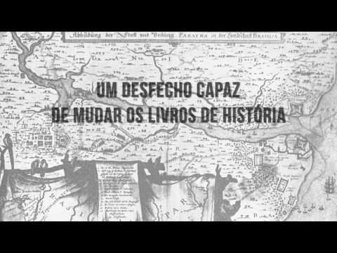 Rio dos Ventos Trailer