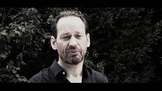 Systema/ Martin Wheeler/ Consciousness