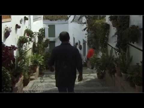 Vidéo de Juan Madrid