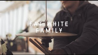 Fat White Family - Cream Of The Young (Green Man Sessions, 2014)
