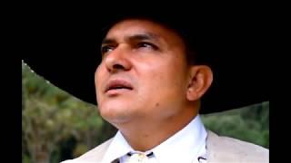 Escondida Está Mi Vida En Dios - Carlos Toro -