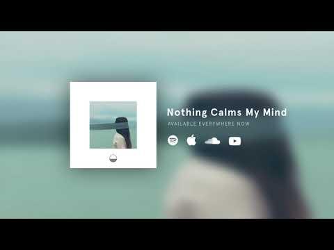 Nightseason — Nothing Calms My Mind