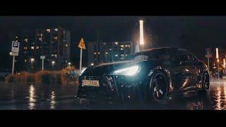 Lil Jon Ft. Three 6 Mafia   Act A Fool  Projekt Subaru BRZ [4K]