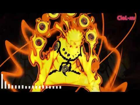 Download Nightcore Silhouette Kana Boon Video 3GP Mp4 FLV HD