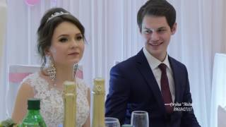 Гость спел на свадьбе в Элисте. Ведущий был в шоке!!! Заказ на торжества  +79777535580 Иоанн