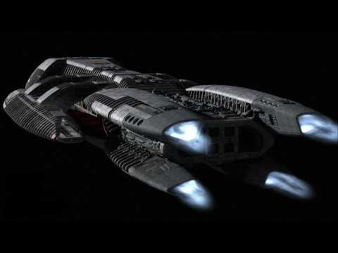 Download Galactic Star Cruiser White Noise Hack Sleeping Or