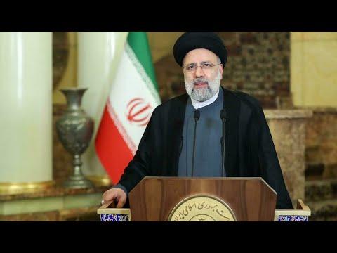 الاتفاق النووي الإيراني على طاولة الجمعية العامة للأمم المتحدة.. ما الجديد؟