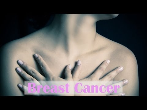 Pump breast surgery