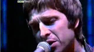 Oasis Glastonbury 2004 (Full)