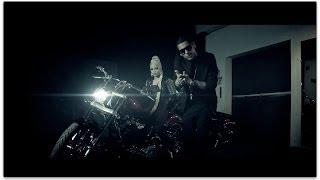 Goody Gunz feat. Charli Baltimore - The Throne (Dir. by Pyro Filmz)