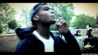 Kenny Mac Ft. Lil D - We Bangin   Shotby. KiddKc ( official mp3 )PROD BY. Djö Watt