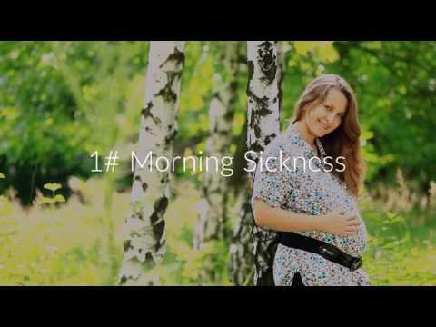 , title : '5 Masalah & Tips untuk Ibu Hamil'