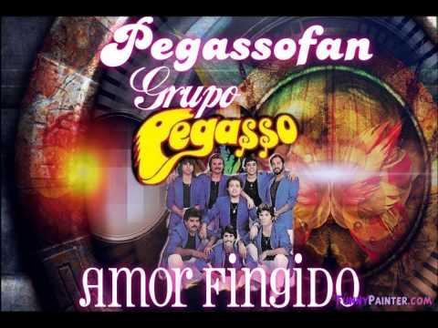 Nuestra decisión Grupo Pegasso