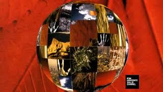 BBM - Where In The World (Gary Moore Ginger Baker Jack Bruce)