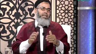 الإسلام والحياة | موقف المسلم من الفتن | 11 - 04 - 2016