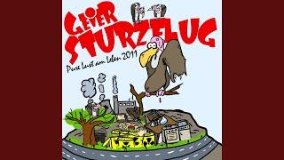 Pure Lust am Leben 2011 (Party Version)
