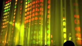 Мумий тролль - Глубже (live@Stadium 07/03/12)