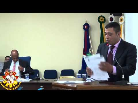 Ricardinho assinou e retirou a assinatura da CPI da Saúde