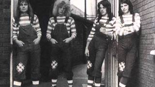 Chicory Tip - Memory, 1972 UK