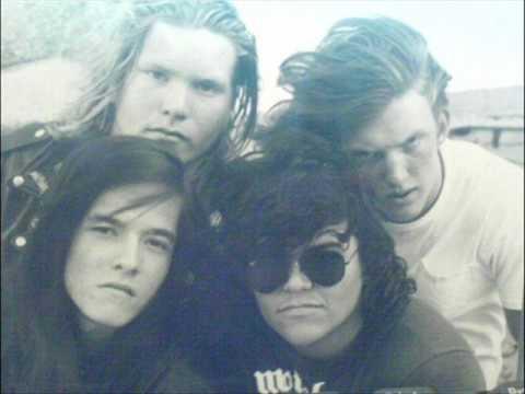 Sons Of Kyuss - I'm Not (Demo)