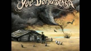 Joe Bonamassa- The Last Matador of Bayonne COVER