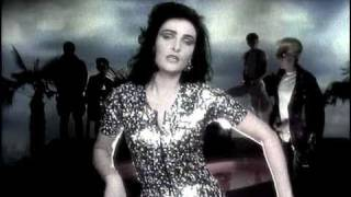 siouxsie& the banshees~kiss them for me