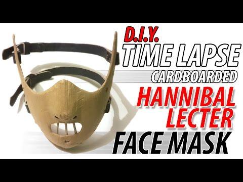 Face mask na may pamamaga ng acne