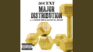 Major Distribution (Explicit)