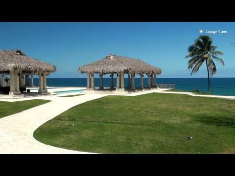 Релакс. Доминиканская Республика.