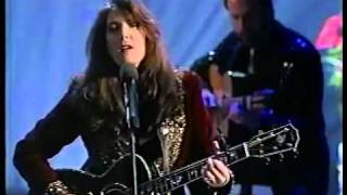 Mary Did You Know  - Kathy Mattea