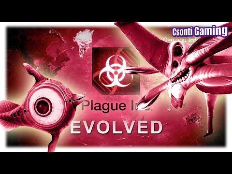 Paraziták megsemmisítése