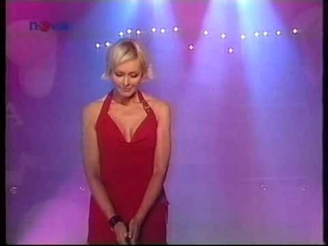 Helena Vondráčková - A ty se ptáš, co já, 2004
