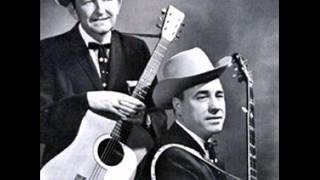 "Lester Flatt and Earl Scruggs,""Papa Played the Dobro"""