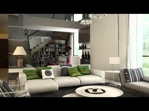 3D Tour of Vascon Windermere