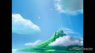 سورة الفتح من ١٨ : ٢٨ للشيخ وليد جابر