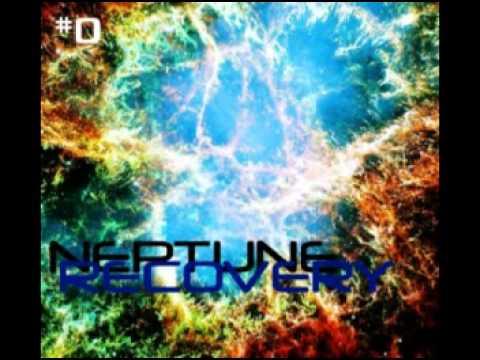 Neptune Recovery - Dissolve