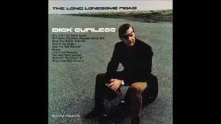 Dick Curless - It's Nothing To Me