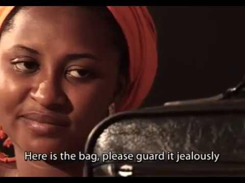 Rai Dai | Complete Hausa Film | Full HD | English Subtitle| Adam A Zango | Ali Nuhu | Zainab Indomie