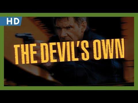 The Devil's Own ( The Devil's Own )