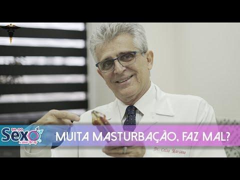 Medicina herbal para adenoma de próstata