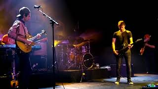 Jonny LANG - Angel of Mercy - Live at Cléon, FRANCE 07.11.2017